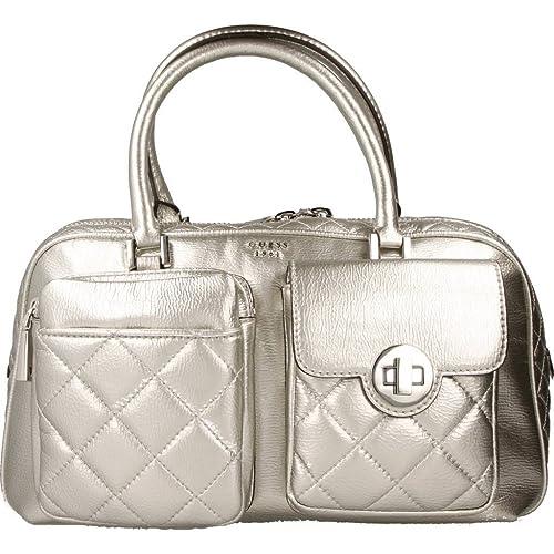 4ba157fb730cac Guess Handtaschen Damen