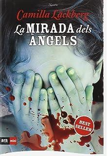 La bruixa (NOVEL-LA): Amazon.es: Läckberg, Camilla, Delgado ...