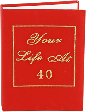 "Personalised large photo album 6x4/"" x 200 this is your life 30 years of memories"