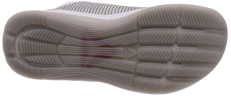 Reebok R Crossfit Crossfit Crossfit Nano 8.0, Scarpe da Fitness Donna | Distinctive  | Maschio/Ragazze Scarpa  525356