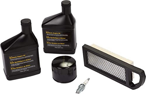Briggs Stratton 6034 Standby Generator Maintenance Kit, 7,000-Watt Generators