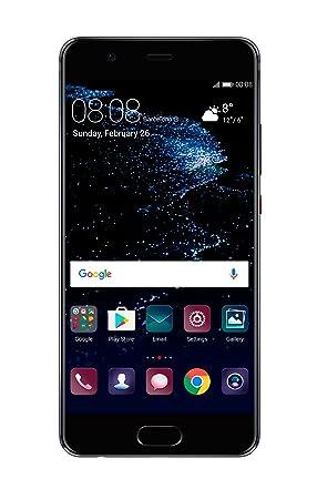 Huawei P10 Plus 14 cm (5.5