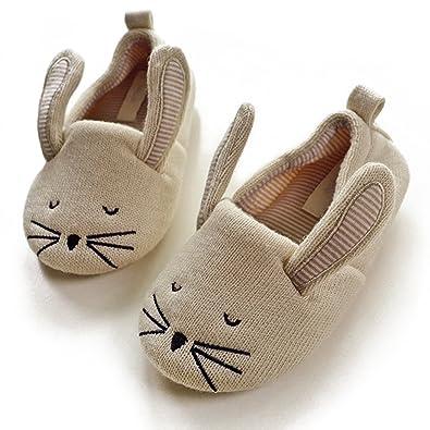 amazon com halluci kids cute mouse cotton memory foam house