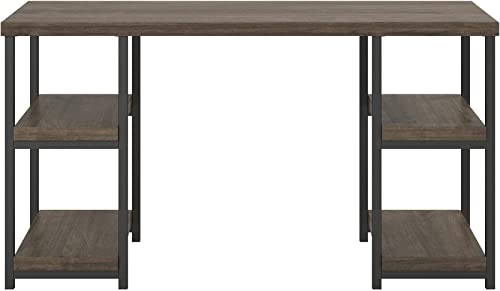 Ameriwood Home Ashlar Desk