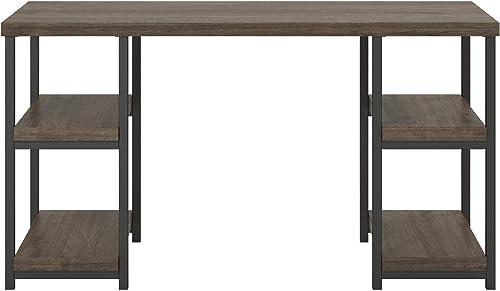 Ameriwood Home Ashlar Desk