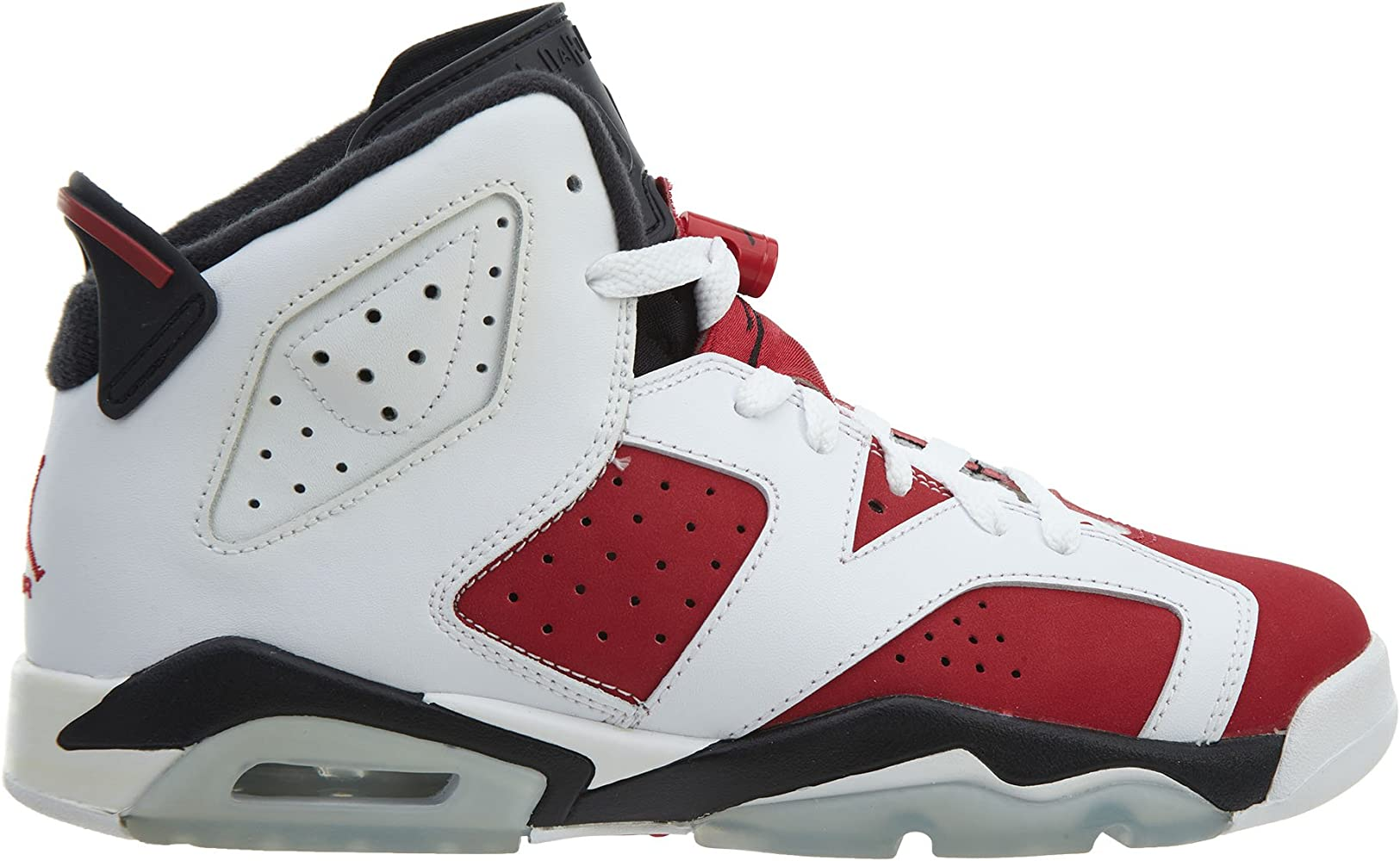Air Jordan 6 Retro BG \
