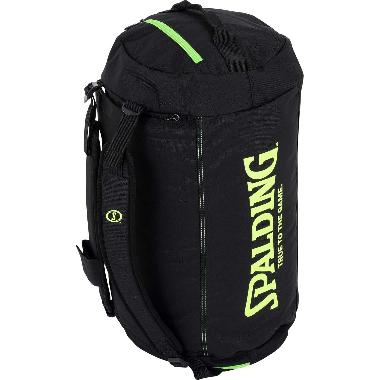 Spalding Duffle Bag Sac de 3004533de sac de sport
