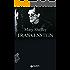 Frankenstein (Giunti classics) (English Edition)