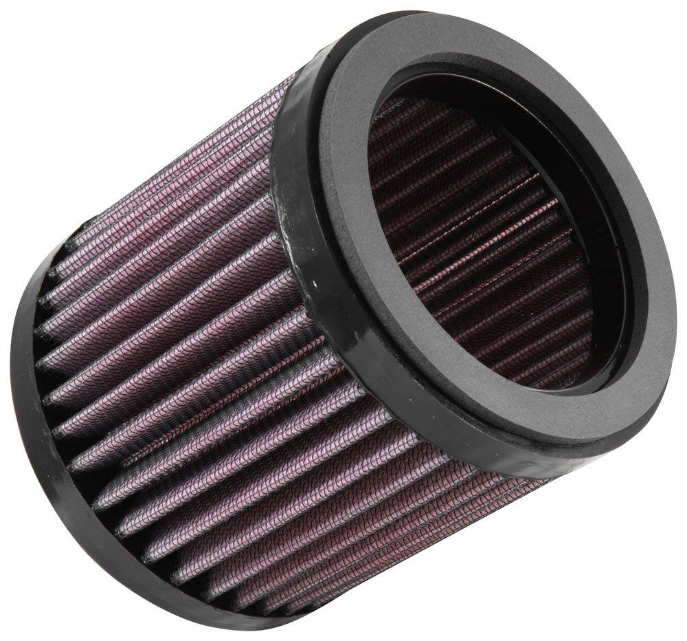 K&N KA-4010 Replacement Air Filter K&N Filters Ltd.