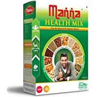 Manna Health Mix (500g)