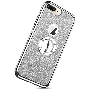 iphone 8 coque homme