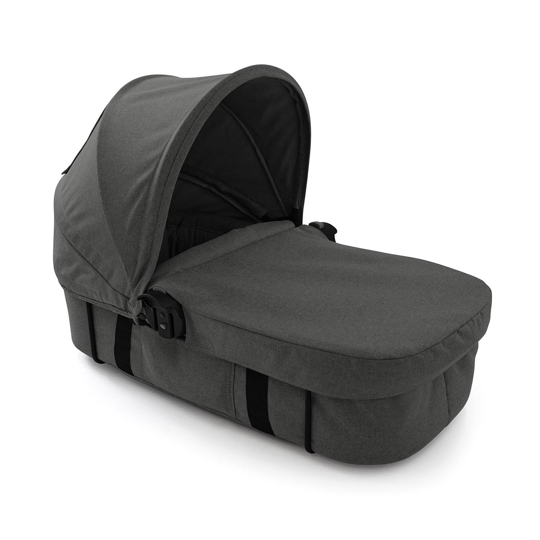 Baby Jogger City Select LUX Pram Kit, Granite 2011259