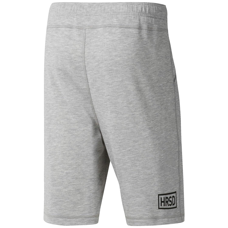 Pantalone Corto Uomo Reebok UFC Fg Short