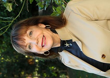 Annette Blaugrund