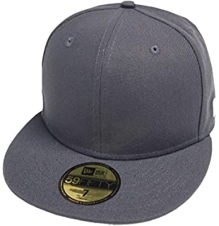 New Era Kids L.A. Dodgers Bucket Hat - Monogram - Navy  Amazon.co.uk ... a8efc7f8ebdb