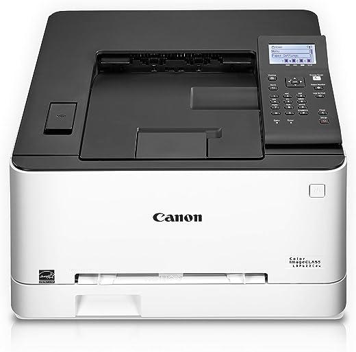 Canon 佳能彩色打印机