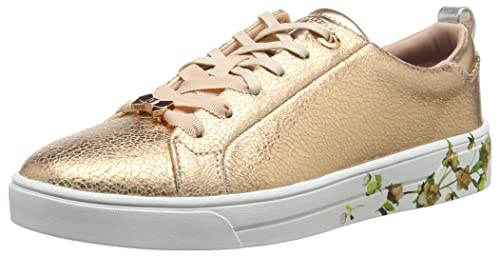 889620176 Ted Baker London Women's Luoci Trainers: Amazon.co.uk: Shoes & Bags
