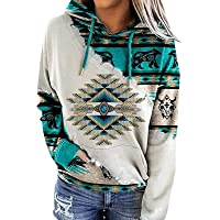 UNIPIN Christmas Hoodies for Women Pullover Casual Zipper Sweatshirts Long Sleeve Winter Fall Tops Cozy Sweater Shirts