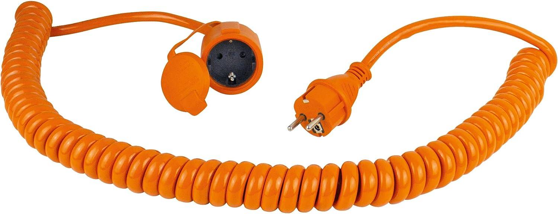 AS Schwabe Personnes Protection Connecteur Personnes Protection Connecteur Fi Interrupteur direction