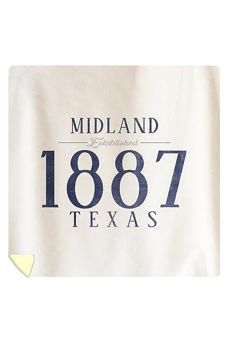 Dating Sites Midland TX fiktive dating profiler