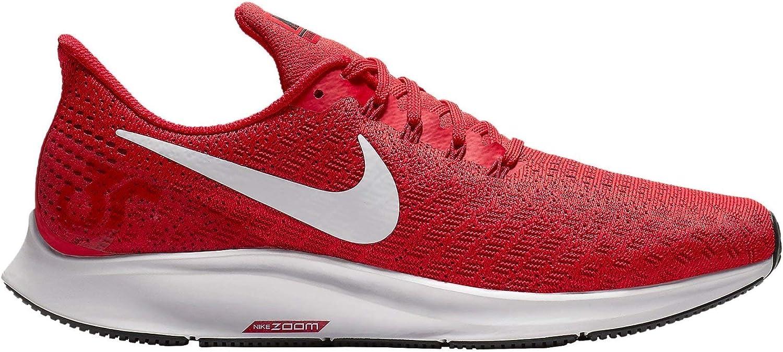 Nike Men s Air Zoom Pegasus 35 Running Shoe