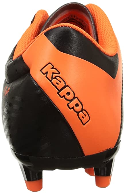 Kappa Player Fg Base f8b5695dbb5f7