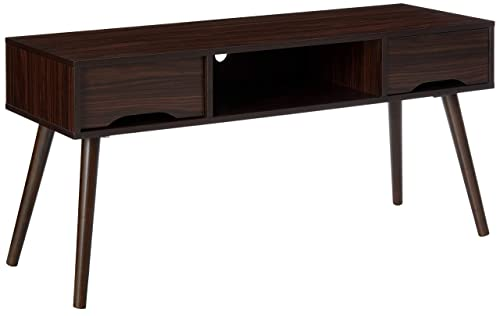 Christopher Knight Home 302380 Cabinet, Brown