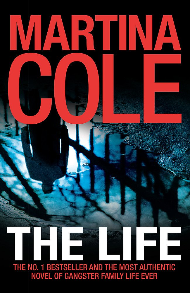 The Life ebook