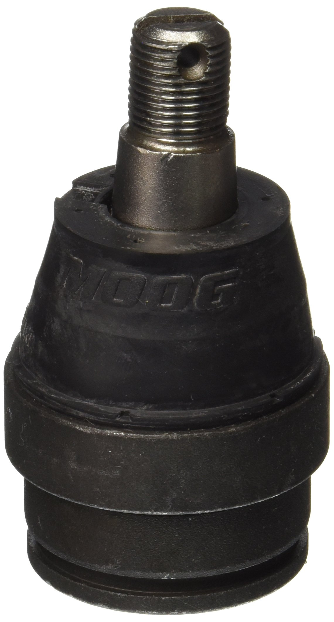 ACDelco 45G9287 Professional Front Lower Rear Suspension Control Arm Bushing