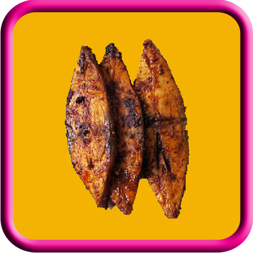 Amazon indian non veg recipes appstore for android forumfinder Image collections