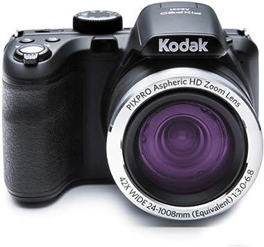 KODAK AZ421-BK product image 5