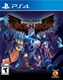 Space Hulk: Ascension for PlayStation 4