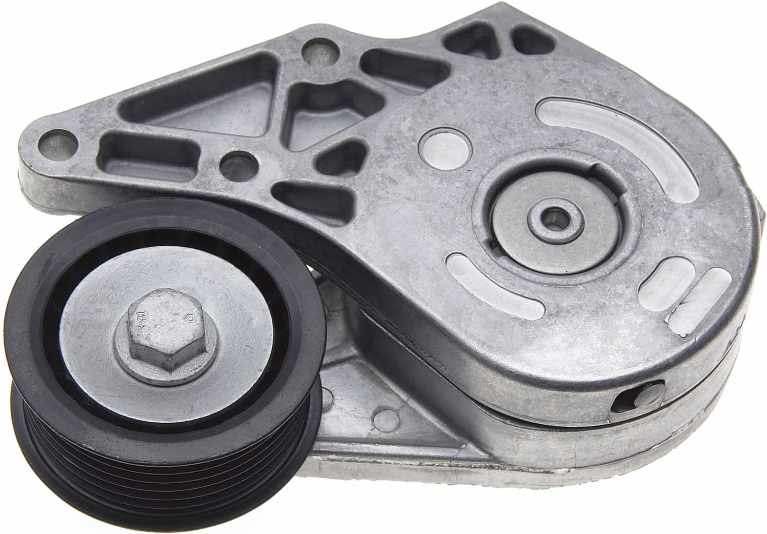 Power Stop JBR1589XPR Front Evolution Drilled and Slotted Rotor Pair