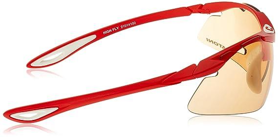 Cratoni High Fly - Gafas de Sol, Primavera/Verano, Unisex ...