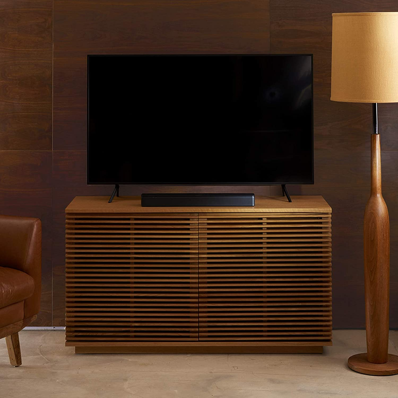Bose TV Speaker - Test & Avis - Les Meilleures Enceintes Avis.fr