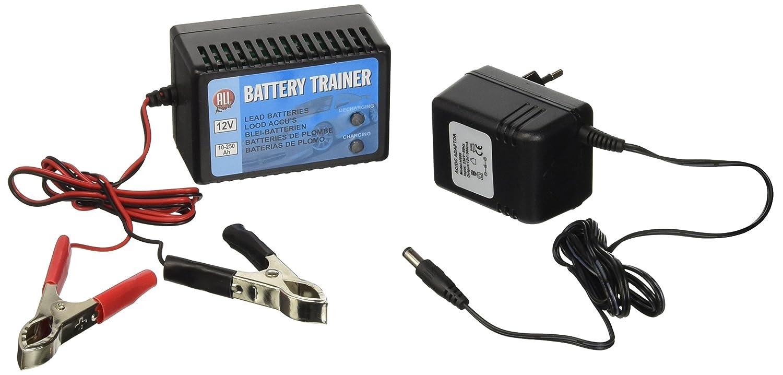 chargeur batterie 12v 8ah