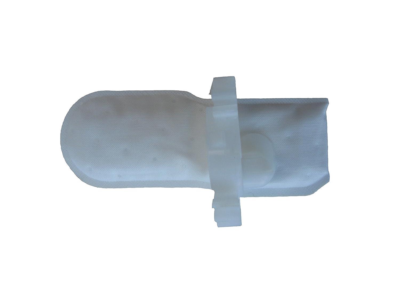 Autobest F327S Fuel Pump Strainer