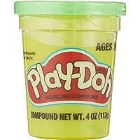 Play-Doh 6 pc Bundle