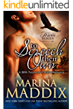 To Screech Their Own (A BBW Paranormal Shifter Romance)