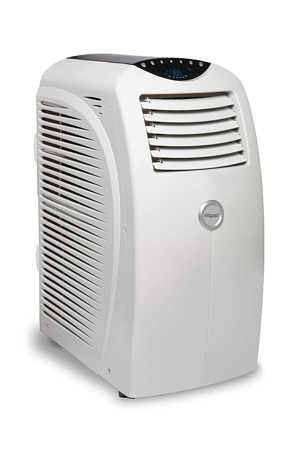 portable-ac-in-india-general-pic