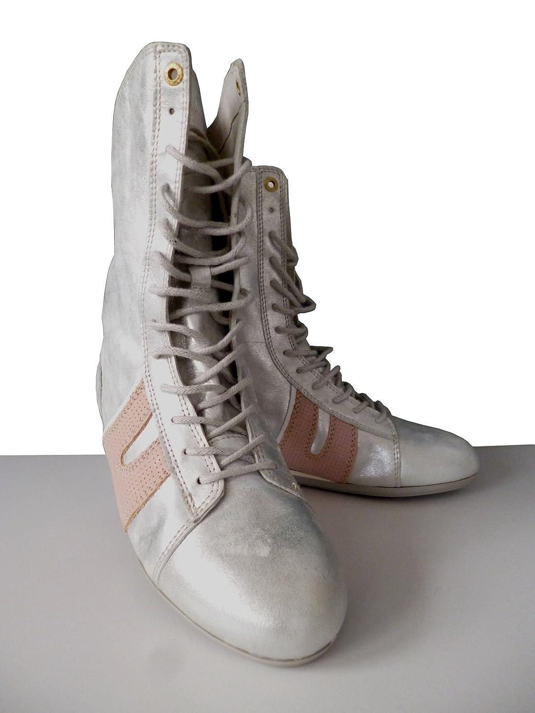 heißer verkauf Pantofola d'Oro Online Shop | Pantofola d'Oro