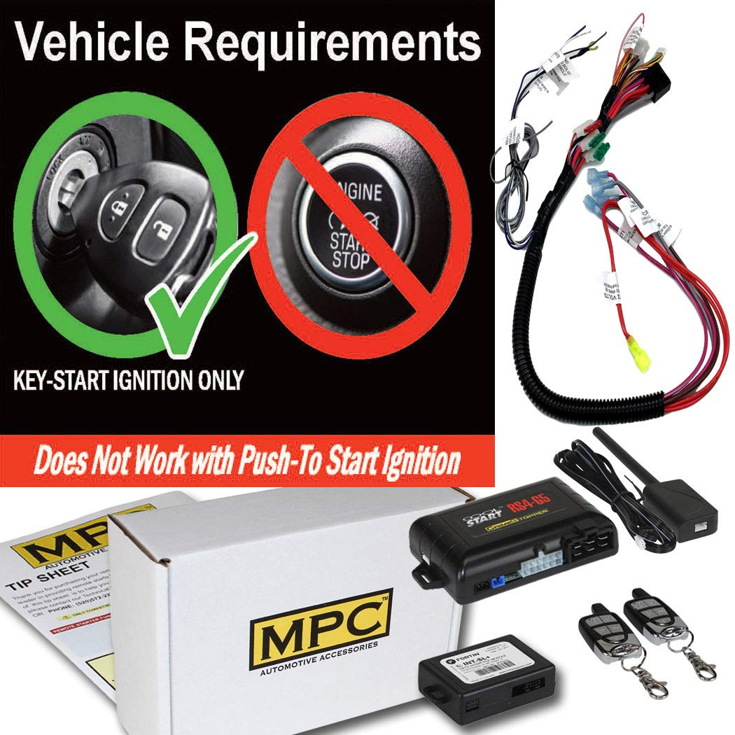 2012 Gmc Sierra Alarm Wiring Diagram Share The Knownledge