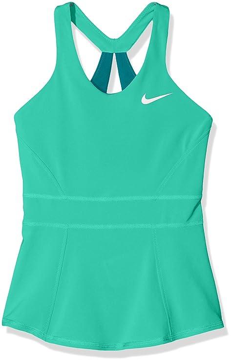 Nike Premier MariaCanotta da ragazza Top