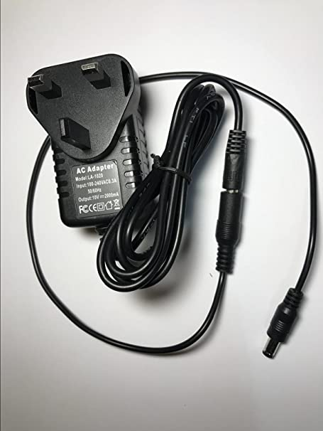 Dc 10v 850ma Ac Adapter Power Supply For Snes Sns 002 Elektronik