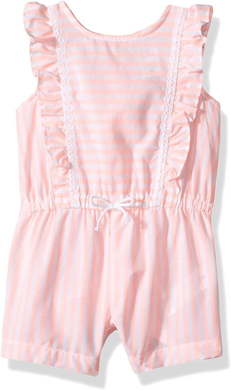 Carters Baby Girls 1 Pc 118g938