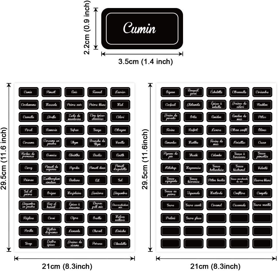 aiguilles /à perles presse-pieds pratique pour coudre//matelassage. clip de classeur r/églable Namvo Kit doutils de cr/éateur de biais 4 tailles avec al/êne al/êne