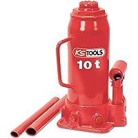 KS Tools 160.0354 - Gato de botella hidráulica