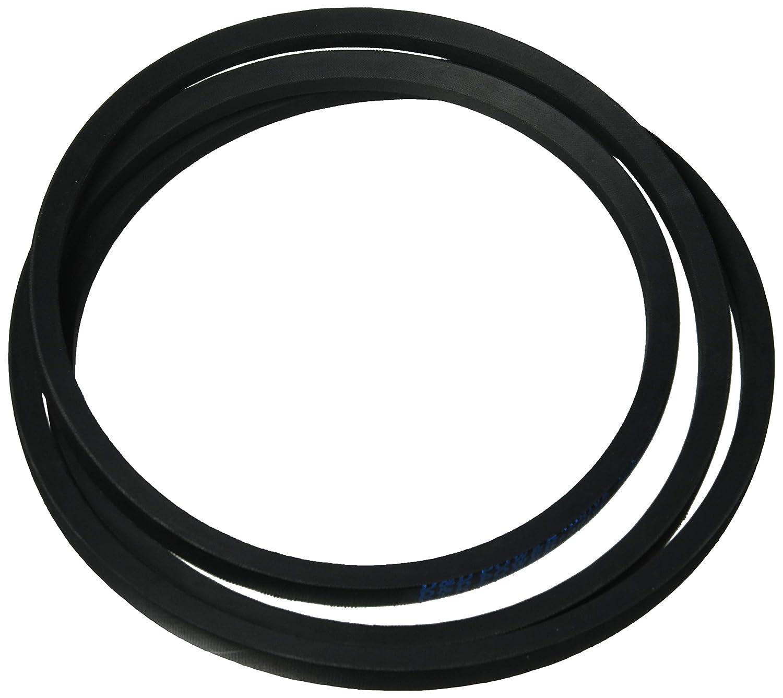 D/&D PowerDrive 105340 PENNEYS Kevlar Replacement Belt