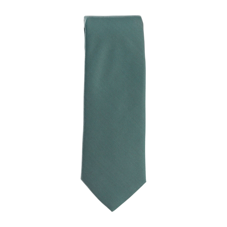 Strellson Corbata de seda estrecha de verde 6 cm: Amazon.es: Ropa ...