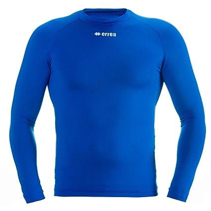 Erima FUNCTIONAL T-Shirt Funktionsshirt Kinder Unterziehshirt Fitness Shirt